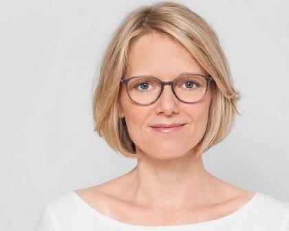 Portrait Elke Emmerich